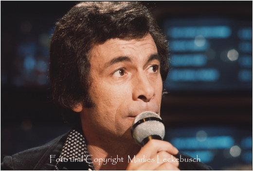 Manfred 1976