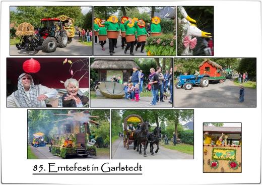 Erntefest-2014