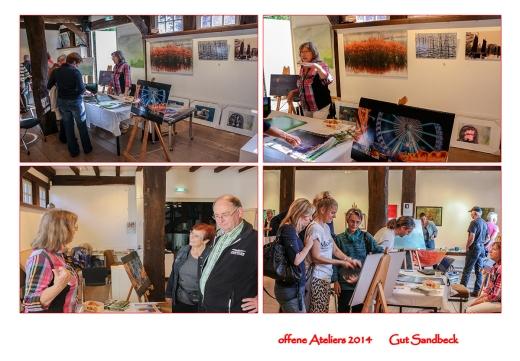 Offene-Ateliers-2014