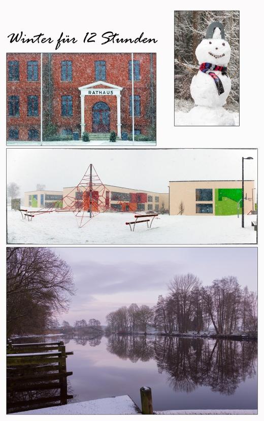 12-Stunden-Winter
