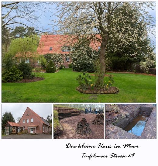 Das-kleine-Haus-im-Moor