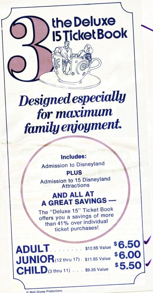 09-05-74-Anonacore--Disneyland-Eintritt