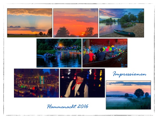 Hammenacht-2016