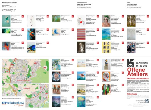 offene-ateliers-2016-sm_seite_1