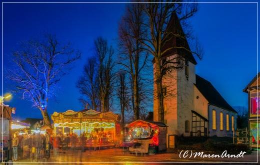 hambergen-weihnachtsmarkt