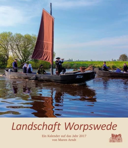 kalender-worpswede